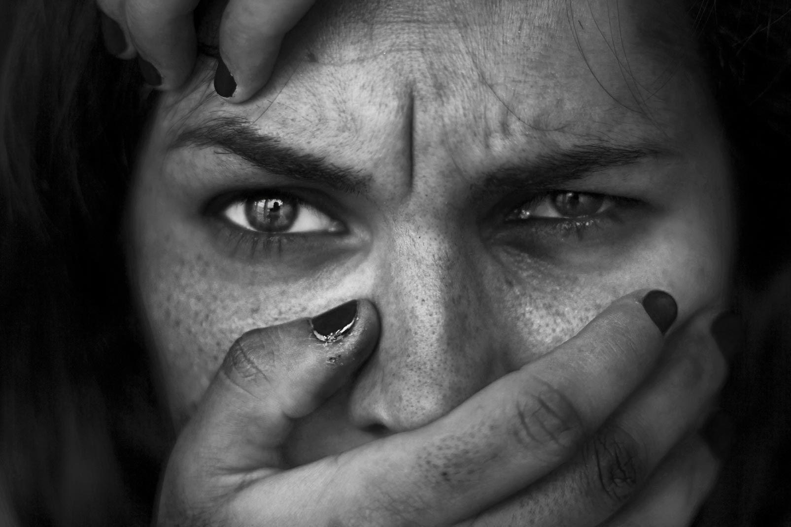 Что вызывает эмоциональную боль при биполярном расстройстве?