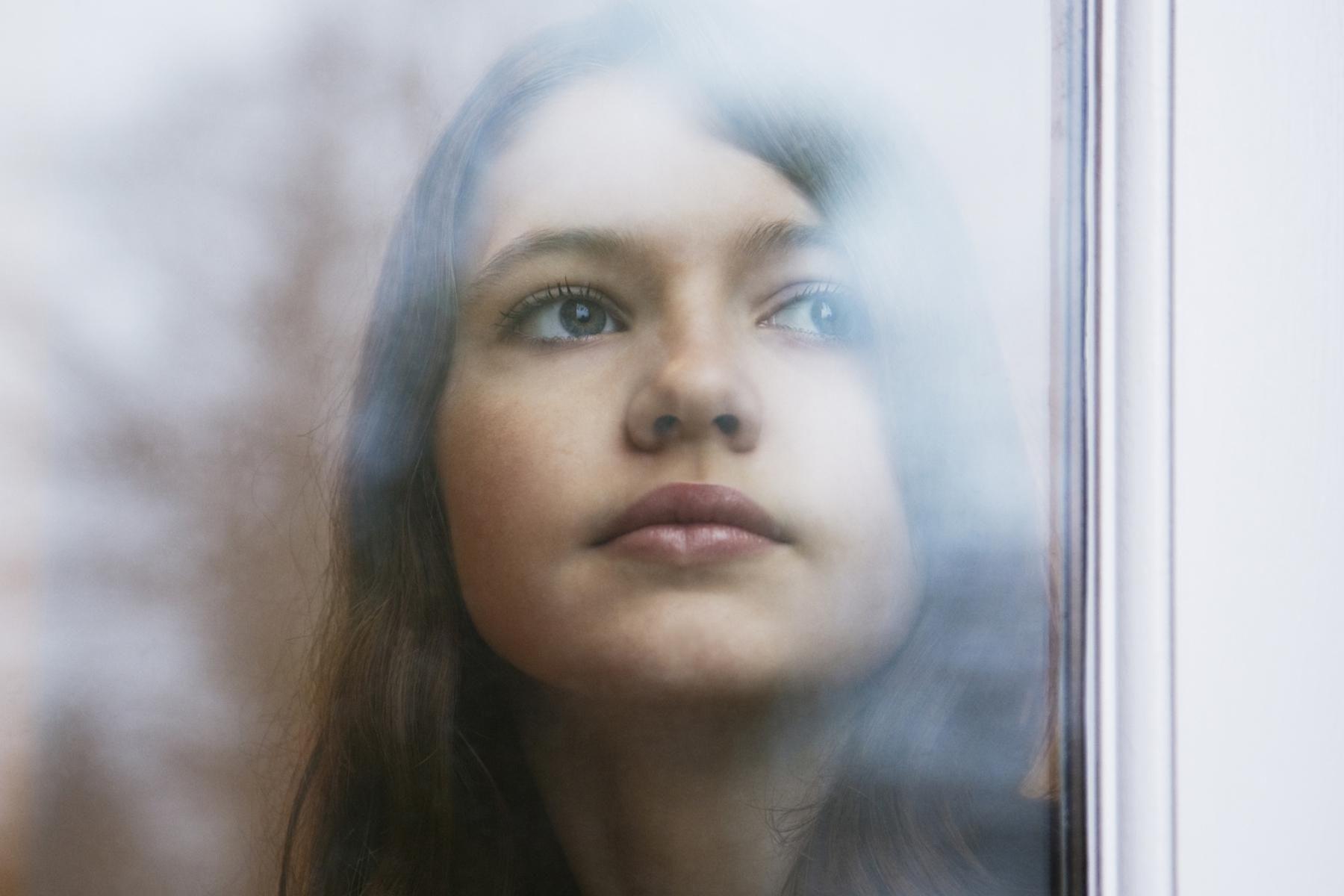 Что делать, когда ваш депрессивный подросток отказывается от помощи