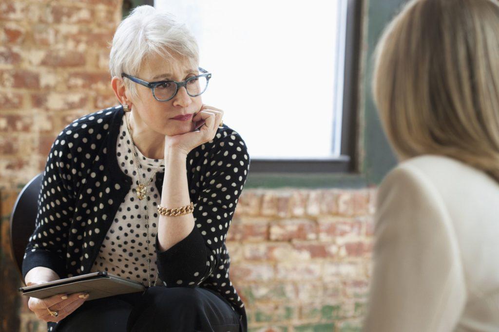 Что нужно знать об обновлениях DSM-5 для депрессии