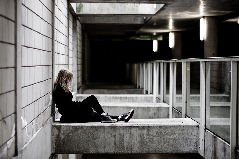 Что такое суицидальная идея подростка?