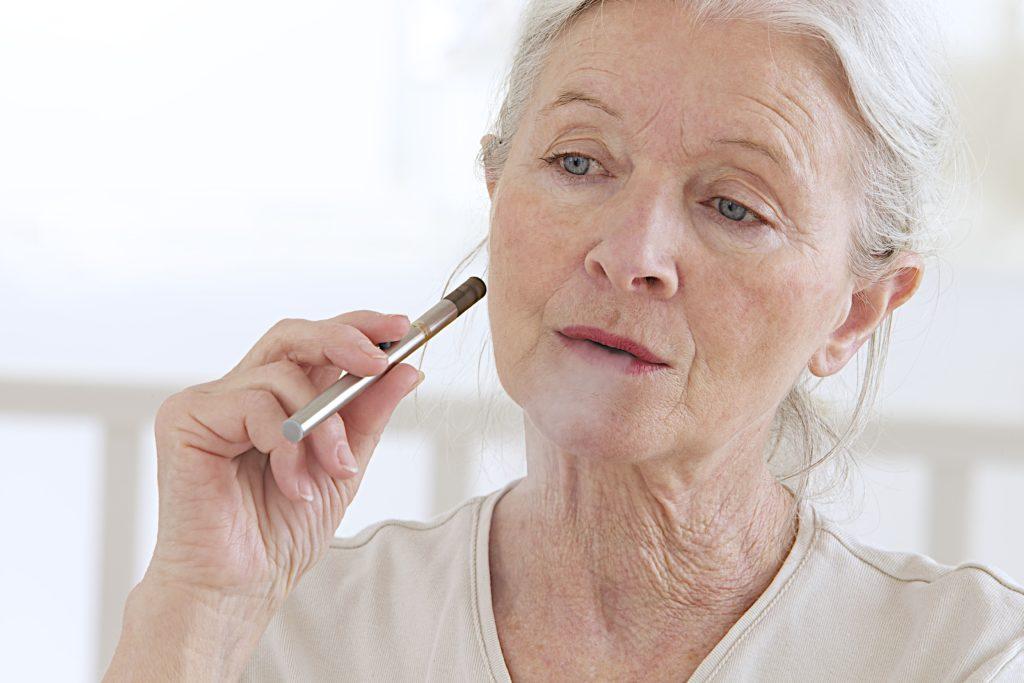 Является ли никотиновый ингалятор хорошим выбором, чтобы помочь вам бросить курить?