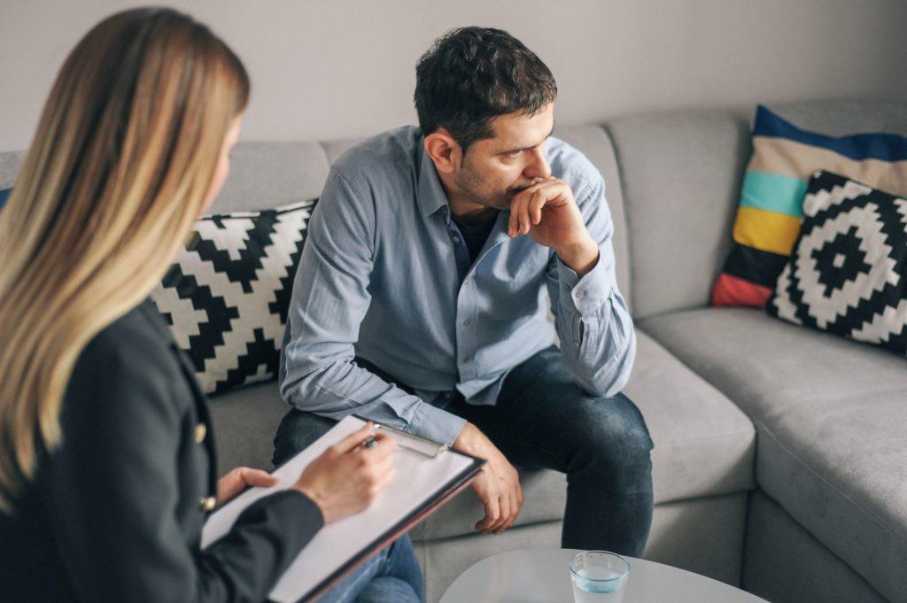 10 мифов о мотивационном интервью