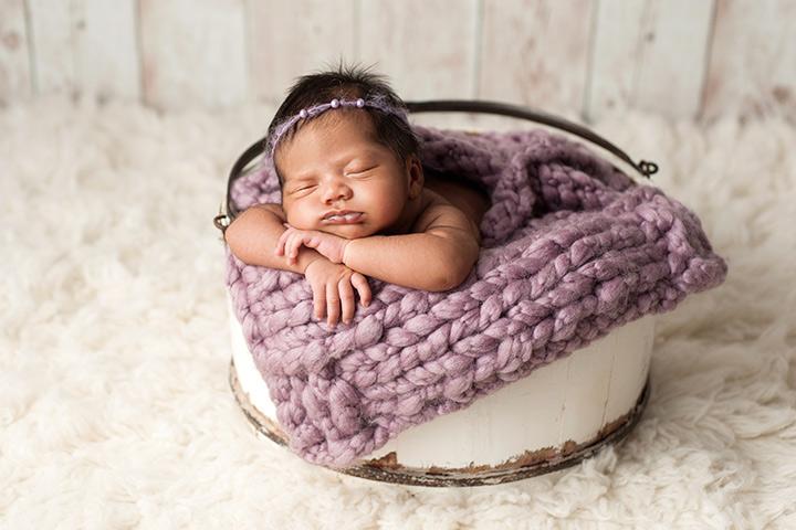 Sotho Baby Names