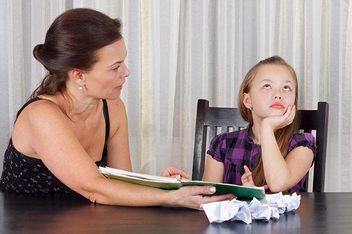 Изучение Препятствий в Подростках
