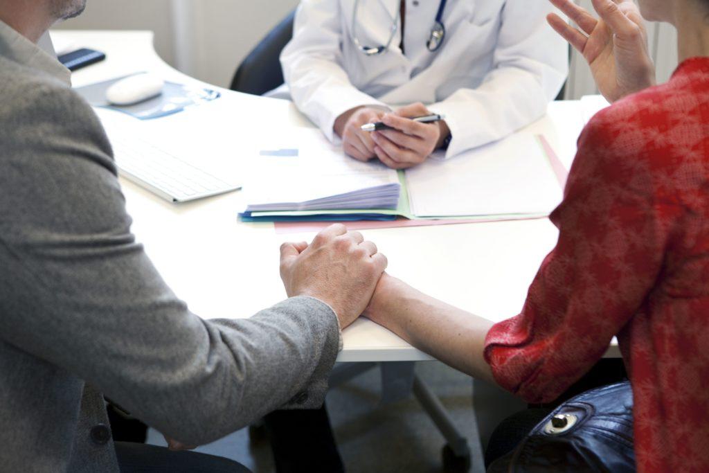 15 Мифы о бесплодии, ЭКО и лечении бесплодия