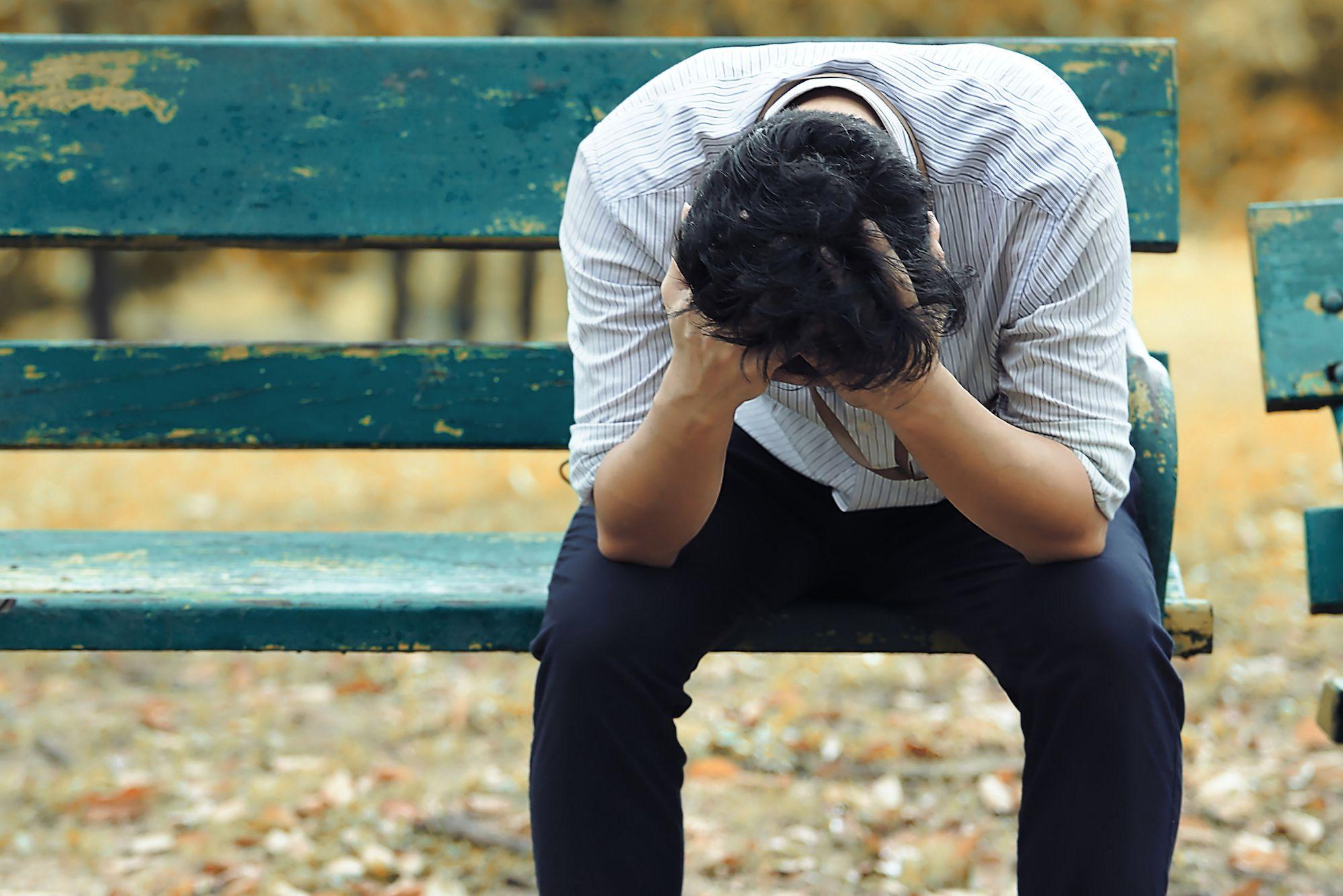 5 вещей, которые каждый должен знать о героиновой зависимости