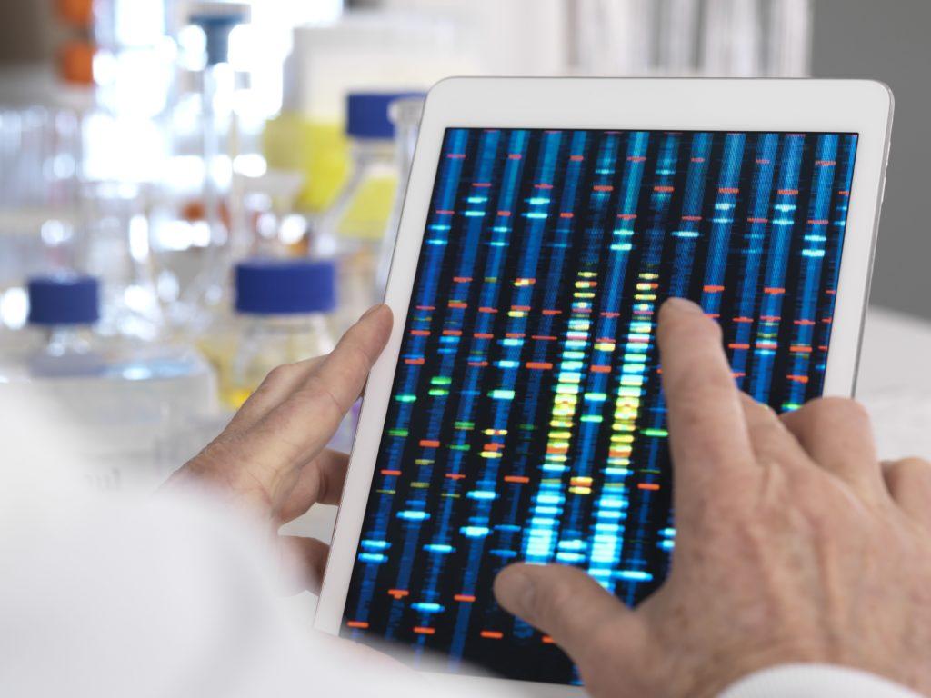 7 лучших наборов для тестирования ДНК 2020