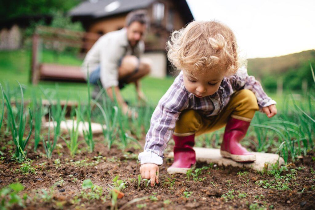 7 лучших онлайн-классов по воспитанию детей 2020 года  Сара Брэдли