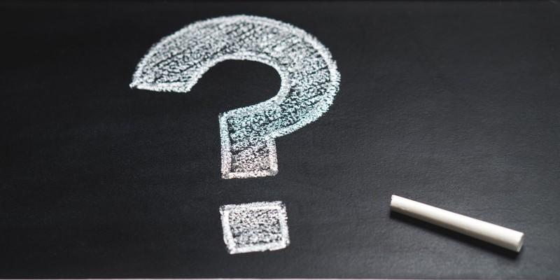 73 мощных коучинговых вопроса для клиентов