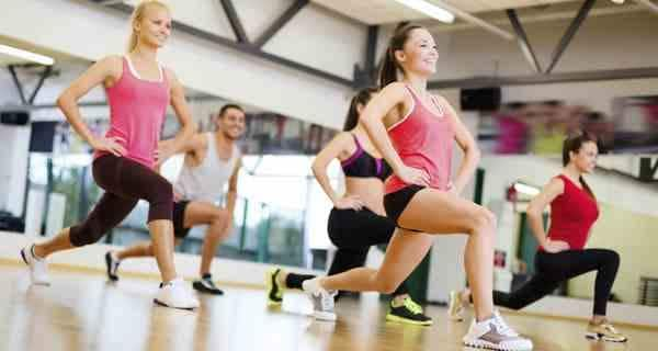 news-diseases-aerobic-exercise-THS