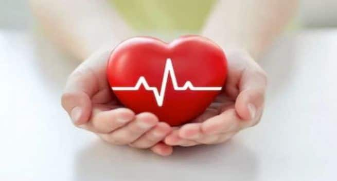 app will detect heartbeat